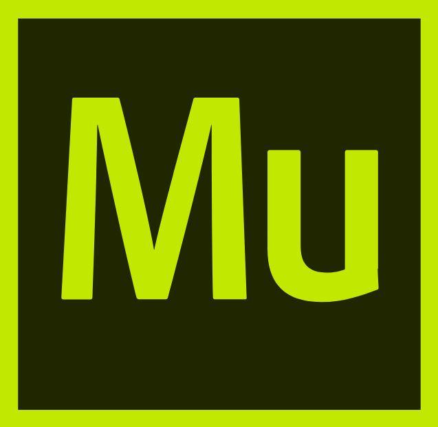 Adobe Muse CC 2017.0.3 x64 Free Download
