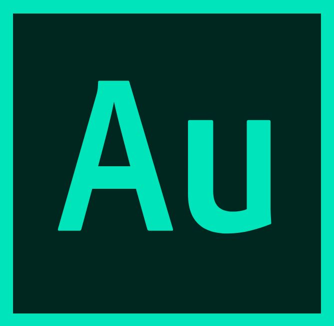 Adobe Audition CC 2017 Portable Free Download