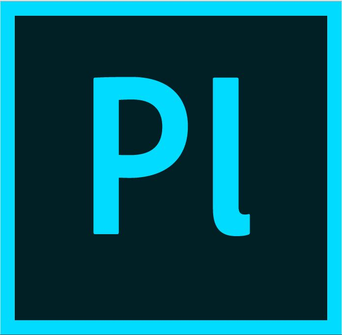 Adobe Prelude CC 2017 6.0.0.142 Free Download