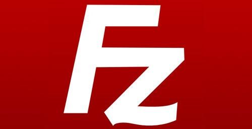 FileZilla 3.26.1 x86/x64 Free Download