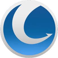 Glary Utilities Pro 5.77.0.98 Multilingual Free Download