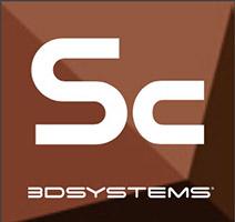 3D Systems Geomagic Sculpt 2017 Free Download