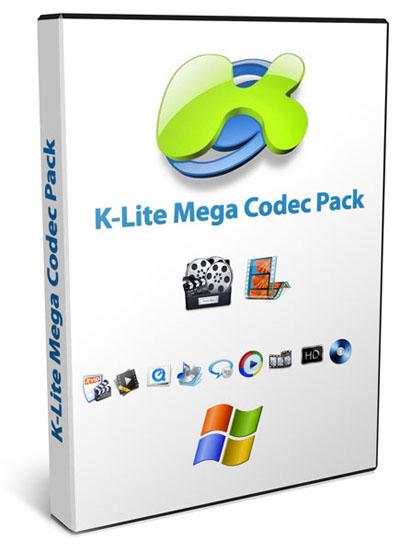 K-Lite Codec Pack 13.2.3 Free Download Latest
