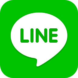 Line Desktop 5.1.1.1422 Free Download