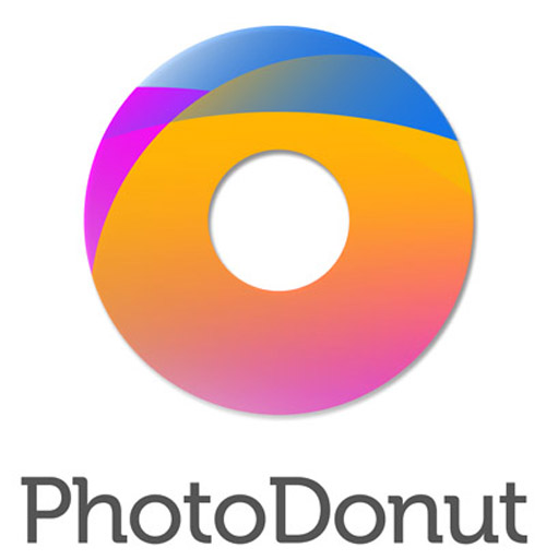 PhotoDonut Pro 1.2 Free Download