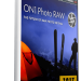 ON1 Photo RAW 2017 Free Download Latest