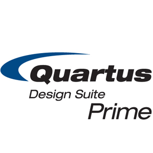 Intel Quartus Prime Standard Free Download