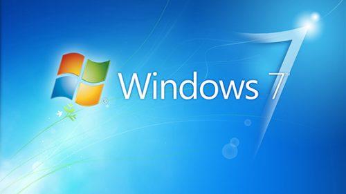 Windows 7 SP1 AIO June 2017 Free Download