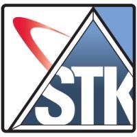 AGI Systems Tool Kit STK 11.2.0 Free Download