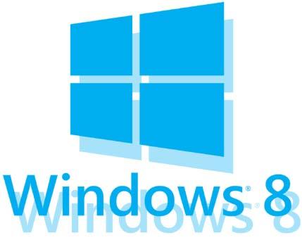 Windows 8.1 Pro June 2017 Free Download