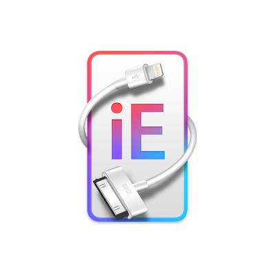 iExplorer 4.1.3.5 Free Download Latest