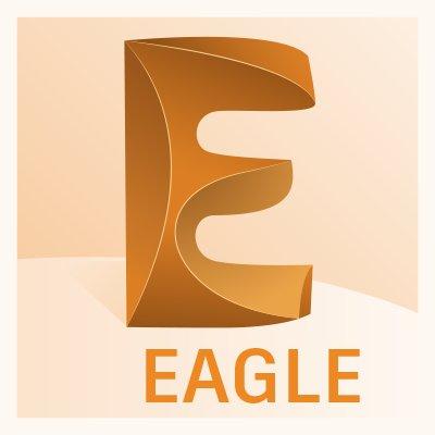 Autodesk EAGLE Premium 8.2.0 Free Download