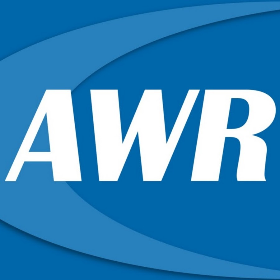 NI AWR Design Environment 12.01 Free Download