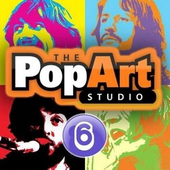Pop Art Studio 9.0 Batch Edition Free Download