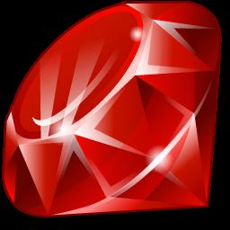 Ruby 2.4.1 x86/x64 Free Download