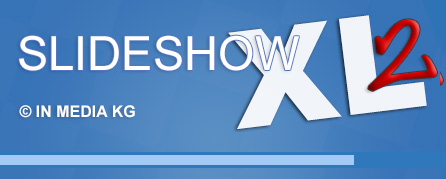 Slideshow XL 2 13.0.2 Free Download