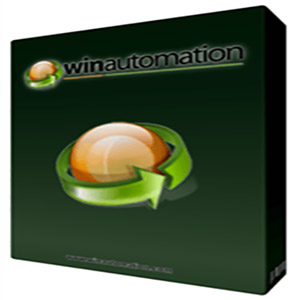 WinAutomation Professional Plus 7.0.0.4472 Free Download