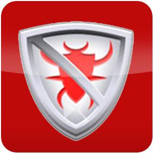 Ultra Adware Killer 5.9.3.0 Free Download