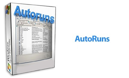 AutoRuns 13.71 Free Download