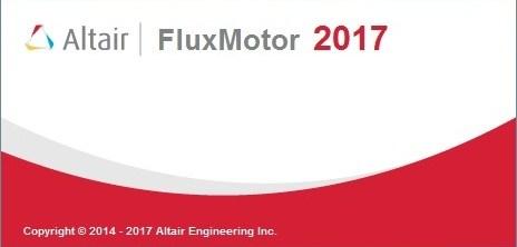 Altair FluxMotor 2017 Free Download