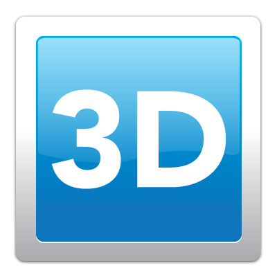 Plaxis 3D Foundation 1.6 Free Download