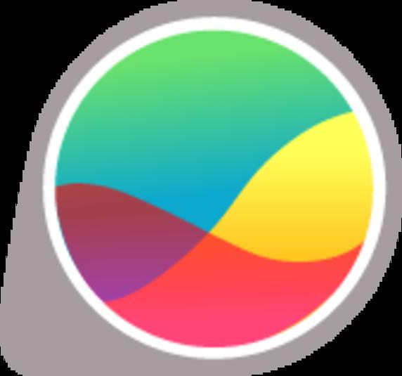 GlassWire Elite 1.2.109 Free Download
