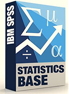 Packt Learning IBM SPSS Statistic Free Download