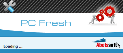 Abelssoft PC Fresh 2017 3.23.47 Free Download