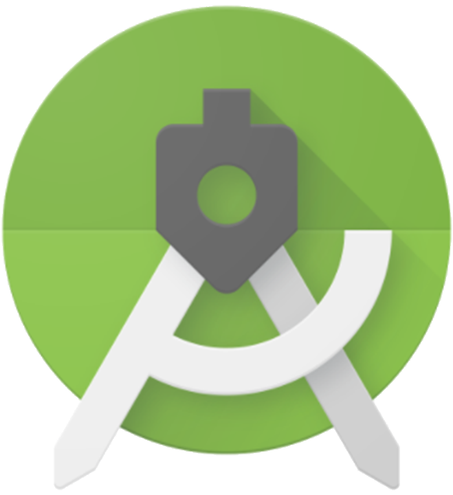 Android Studio 2.3.3 For PC Free Download