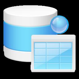 Aqua Data Studio 18.0.18 Free Download