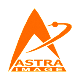 Download Astra Image 5.1.3.0 Free