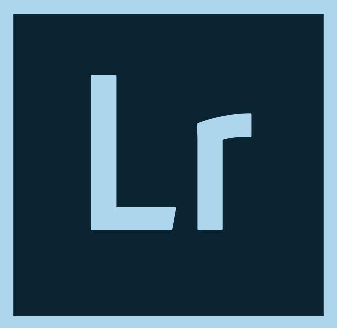 Adobe Photoshop Lightroom CC 6.10.1 Portable Free Download