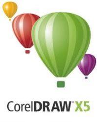 CorelDRAW Graphics Suite X5 SP3 Free Download