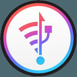 DigiDNA iMazing 2.2.10 Free Download