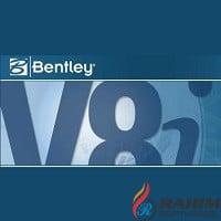 Download Bentley MicroStation V8i 3D