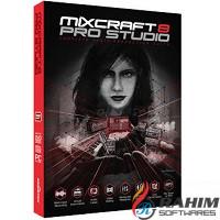 Download Free Mixcraft Pro Studio 8 Trial
