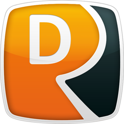 Driver Reviver 5.21.0.2 Free Download