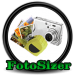 Fotosizer Professional 3.5.2 Free Download