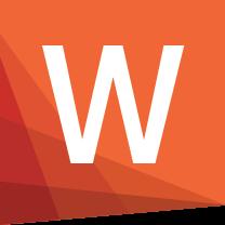Geomagic Wrap 2017 Free Download Latest