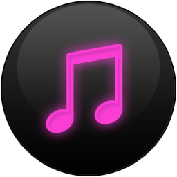 Helium Music Manager 12.4 Premium Edition Free Download