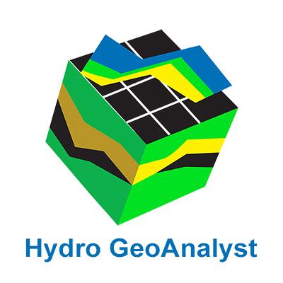 Schlumberger Hydro GeoAnalyst 2014 ۤFree Download