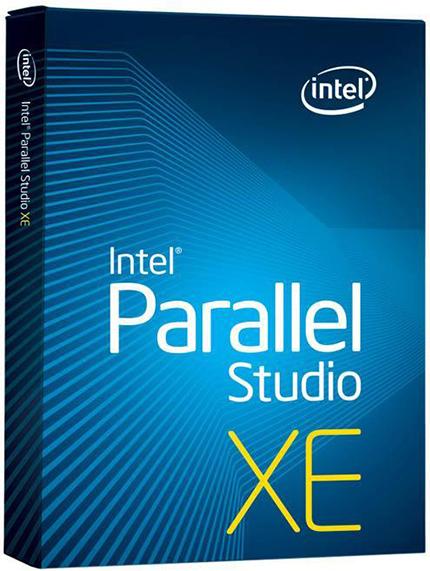 Intel Parallel Studio XE 2017 Update 2 Cluster Edition Download