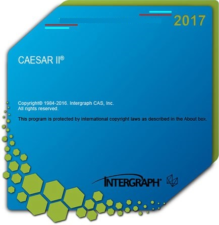 Intergraph CADWorx 2017 R1 Free Download