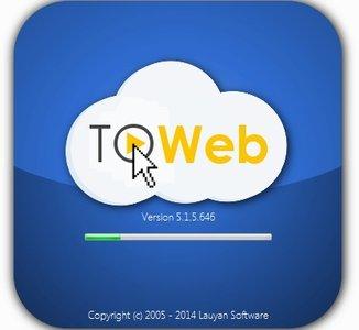 Lauyan TOWeb 6.2.1.701 Studio Edition Free Download