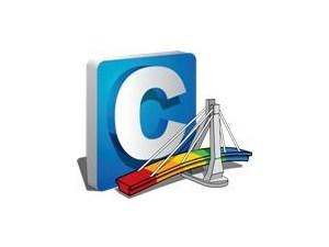 Midas Civil 2011 Free Download