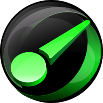Razer Cortex Game Booster 8.2.12.485 Free Download