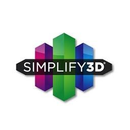 Simplify3D 4.0.0 Free Download