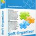 Soft Organizer 6.10 Free Download