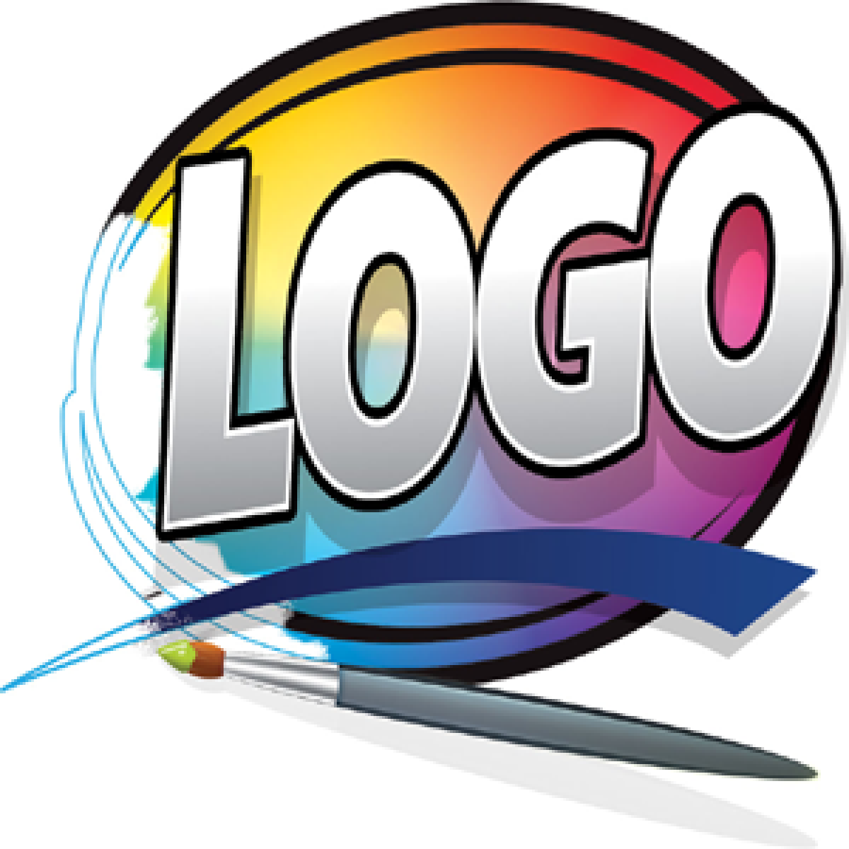 Summitsoft Logo Design Studio Pro 4 5 1 0 Crack Rar Melchiorre S Weblog