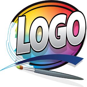 Summitsoft Logo Design Studio Pro 4.5.1.0 Free Download